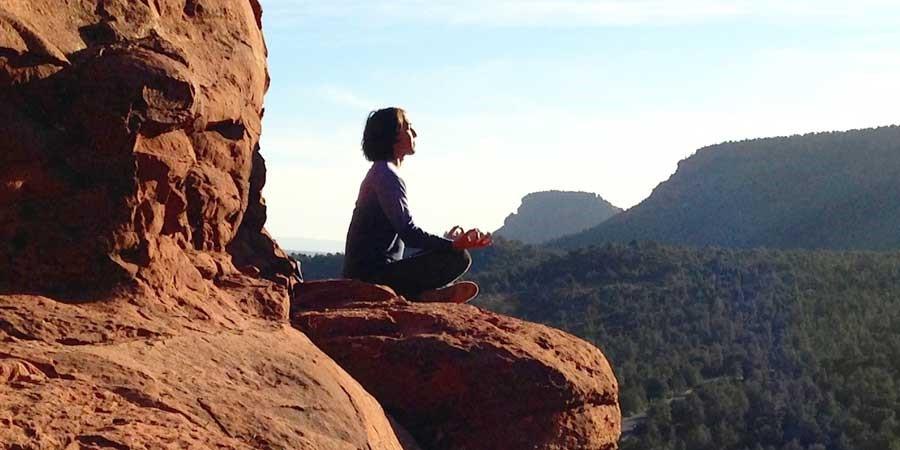 meditation mindfulness blackburn